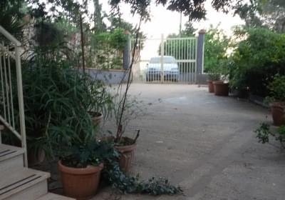 Casa Vacanze Villetta Villetta Mare E Terme